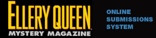 Ellery Queen Mystery Magazine Submissions System
